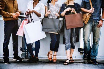 Omnichannel pode beneficiar varejistas e consumidores
