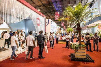 Prêmio de Design Movelpar valoriza inovação na indústria