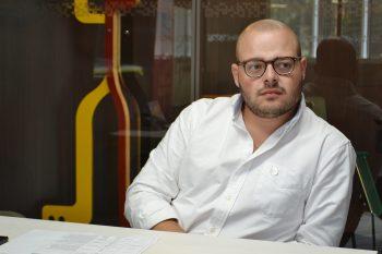 Sindmóveis empossa nova diretoria do biênio 2019/2020 no dia 23/01