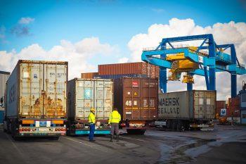 Exportação de móveis em 2018 é a maior dos últimos 10 anos