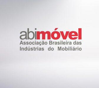 Maristela Cusin Longhi assume presidência da Abimóvel