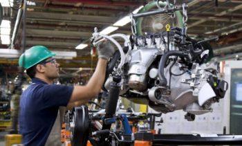 Abimaq prevê aumento de 30% nos investimentos da indústria de máquinas