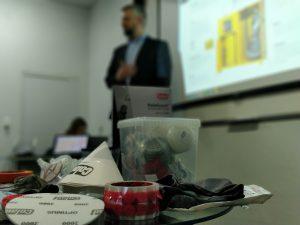 Grupo Arpiaspersul fecha nova parceria e promete inovações