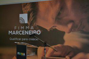 Projeto Fimma Marceneiro 2019 leva inovação com oficinas e workshops