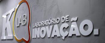 Lojas Koerich investe em inovação para o varejo com KLAB