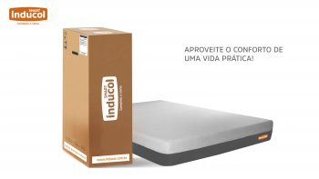Bed in Box da CBP promete agilidade e praticidade ao mercado consumidor