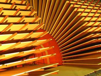 Estímulo ao design mobiliário impulsiona apoio empresarial ao Prêmio Movelpar