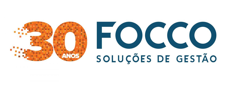Focco exibe novidades para o setor moveleiro na Fimma Brasil 2019