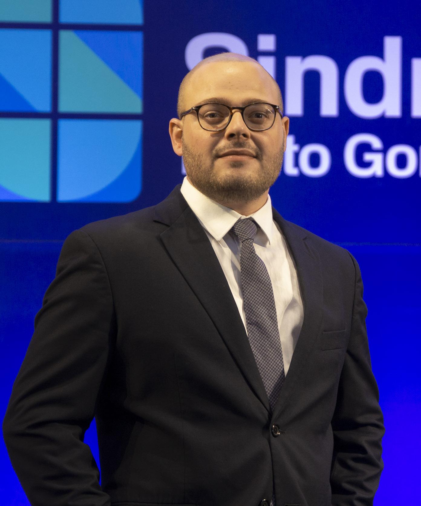 Polo moveleiro de Bento Gonçalves cresce 1% em 2018 com relação ao ano anterior