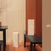 Feiras internacionais: tendências em design para 2019