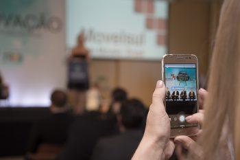 Sindmóveis lançará campanha da Movelsul Brasil 2020 durante a Fimma Brasil