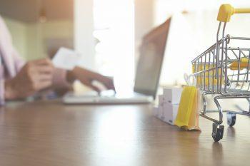 Ebit aponta alta de 18% no e-commerce no Dia do Consumidor