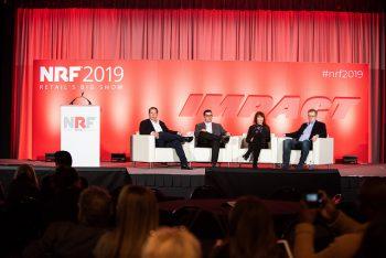 Ibevar analisa as tendências do varejo mundial para o ano de 2019