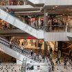 Dia do consumidor aponta perspectivas de consumo para o ano