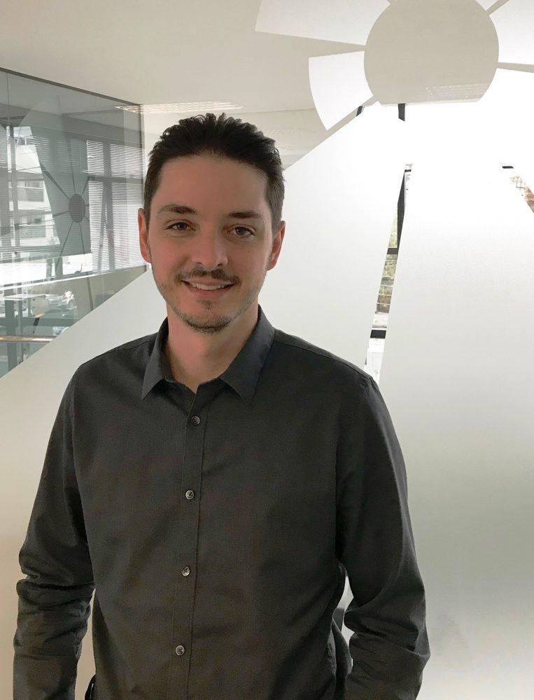Executivo da Promob é o novo vice-presidente da 2020